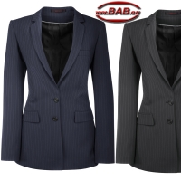 Greiff 1413 Business & Service Blazer für Damen Regular Fit